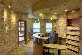 architect office interior. Dental Office Building Interior Design Architecture Architect N