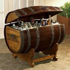 storage oak wine barrels.  Oak Good Inside Storage Oak Wine Barrels
