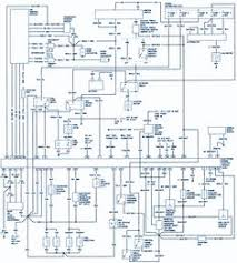 7 3 powerstroke wiring diagram google search work crap ford f250 wiring diagram power door locks 1998 ford ranger engine wiring diagram 2