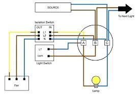 wiring diagram for timer fan pass switch bathroom light circuit yer wiring diagram for timer fan pass switch bathroom light circuit yer duct