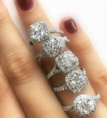 clowes jewellers opening hours 123 4900 molly bannister dr red deer ab