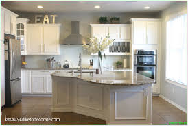 full size of kitchen kitchen paint colors and backsplash what colour to paint kitchen walls large size of kitchen kitchen paint colors and backsplash what