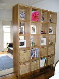 bookcase divider cube room divider bookcase best paint for wood furniture  check more at bookcase divider . bookcase divider ...
