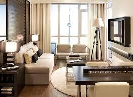 living room small apartment living room ideas interior design