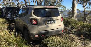 2018 jeep renegade interior. brilliant 2018 2016 jeep renegade trailhawk an actionpacked day with the sydney  club u2026 with 2018 jeep renegade interior