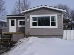 mobile home exterior window trim. exterior mobile home remodel - after new siding and windows roof was installed liseinalberta window trim