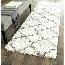 braided rugs round nautical rugs medium size of area area rug nautical area rugs braided