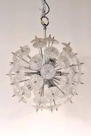 chrome sputnik chandelier add to cart eye catching sputnik chandelier chrome ball sputnik chandelier