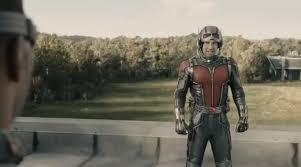 「antman falcon」の画像検索結果