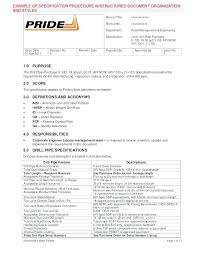 Free Wedding Planner Contract Templates Event Planner Contract Template Wedding Photography Free