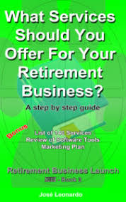 Image result for Business ideas after Retirement