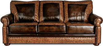 texas leather furniture. Expand Inside Texas Leather Furniture Creations