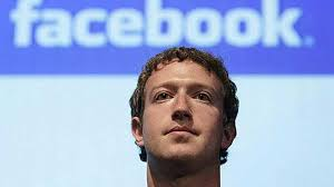 Image result for facebook data theft news