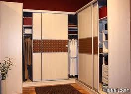 ادخلوااااااا بسرعة لاختيار خزانات غرفتكم images?q=tbn:ANd9GcQ