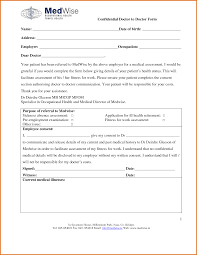 Free Printable Doctors Note For Work Shared By Cyrus Scalsys