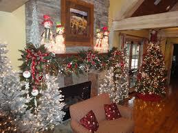 Decorations:Modern Kitchen Christmas Decorations Idea Beautiful Lowes Christmas  Decorations Idea