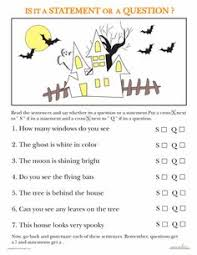 Halloween Kindergarten Worksheets Free   Halloween Worksheet also 38 FREE Halloween Worksheets   Printables likewise Halloween crossword puzzle   Halloween   Pinterest   Halloween as well Autumn   Fall Math No Prep Worksheets   Activities   Math also Collection of Solutions Kindergarten Halloween Worksheets Also furthermore Google Image Result for       kindergartenworksheets additionally  as well Halloween Printables  Worksheets   Activities   TeacherVision as well 214 FREE Halloween Worksheets also 62 best Halloween images on Pinterest   Halloween crafts together with . on halloween worksheets for kindergarten language arts