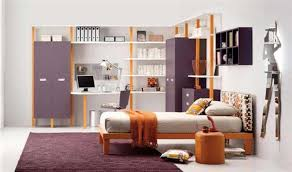 Bed Frame Styles bed frame search pinterest extra ikea bed frames with shelves 1372 by xevi.us
