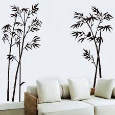 fullsize of tree branch decor