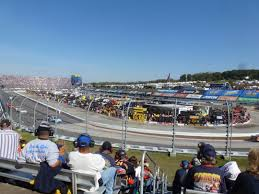 Martinsville Nascar Package November 2020 Tickets And Hotel