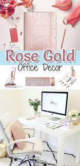 feminine office supplies. Indoor Feminine Office Supplies H