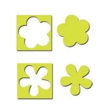 Paper Punches Flower Paper Punches Flower Zlatan Fontanacountryinn Com
