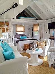 coast furniture and interiors. I Like Little Houses But Not The Ones That You Have To Climb A Ladder Coast Furniture And Interiors
