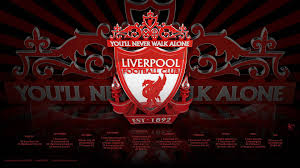 liverpool liverpool fc and wallpapers on