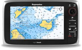 Best Chart Plotters Eseries Multifunction Display Chartplotter Gps And More