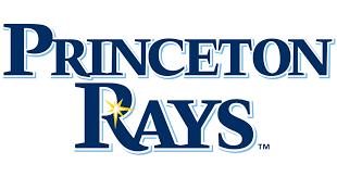 Princeton Rays' Staff | Princeton
