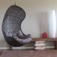 Fine Comfy Chairs For Bedrooms Fascinating Show Home Design Intended Innovation