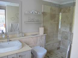 guest bathroom tile ideas. Exellent Ideas Guest Bathroom Tile Ideas On S