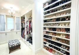 medium size of diy wooden closet shoe rack closetmaid wood shelf for with drawers bathrooms delightful