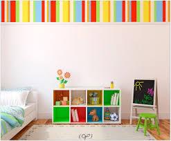 office storage room. Simple Kids Room Wallpaper Design For Bedroom Rooms Office Ideas Teenage Girls Bedrooms L51l Storage