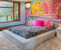 cool diy bedroom ideas. Beautiful Diy 20 Teenage Girl Bedroom Cool Diy Decorating Ideas For Teens