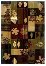 ideas western style rugs for rustic rugs for living room impressive southwestern area western cabin in good western style rugs