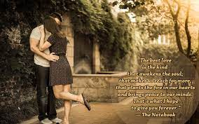 Images Of Love Quotes Data Src Free ...