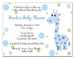 baby shower invitation com baby shower invitation simple and baby shower invitation templates make your invitation more precious 7