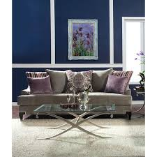 companies wellington leather furniture promote american. plain furniture furniture of america visconti premium fabric sofa for companies wellington leather promote american f
