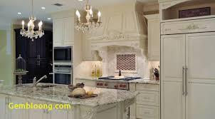 Kitchen Backsplash Recommendations Backsplash In Kitchen Best Of Simple White Cabinets And Backsplash Collection
