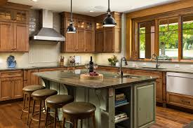Shiloh Cabinetry Elegance In Wood