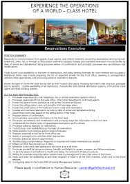 reservations executive galle face hotel image upload