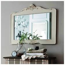 bathroom decorative wall mirrors for bathrooms adorable bathroom astounding bath decorative wall mirrors for bathrooms