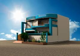 Small Picture Home Design 3d Gold Home Design Ideas