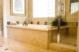 bathroom remodeling charlotte nc. Delighful Bathroom Charlotte Bathroom Remodeling On Throughout Impressive  Nc Inside R