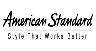 american standard logo png. suppliers american standard logo png o