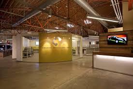 great interior office design. Entrance. Concept Technology Office Entrance Great Interior Design