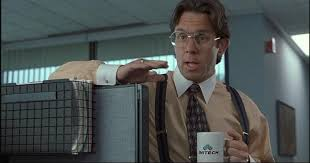 office space coffee mug. interesting coffee movie mugs u2013 office space with coffee mug u