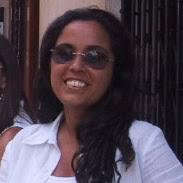 Maria Amparo Asenjo's Page – EFN EuropeanFacadeNetwork