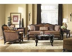 nice living room furniture. living room source · furniture betterimprovement com part 47 nice s